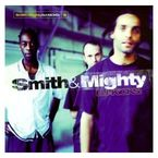 SMITH & MIGHTY