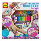 ALEX - FRIENDSHIP BRACELET PARTY R: 0ALE137X
