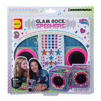 ALEX - GLAM ROCK SPEAKERS R: 0ALE747S