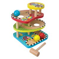 Alex - Jr. Bop And Roll R: Oale1994 -