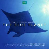 THE BLUE PLANET (B. S. O. )