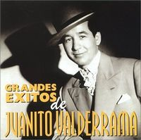 GRANDES EXITOS DE (2 CD)