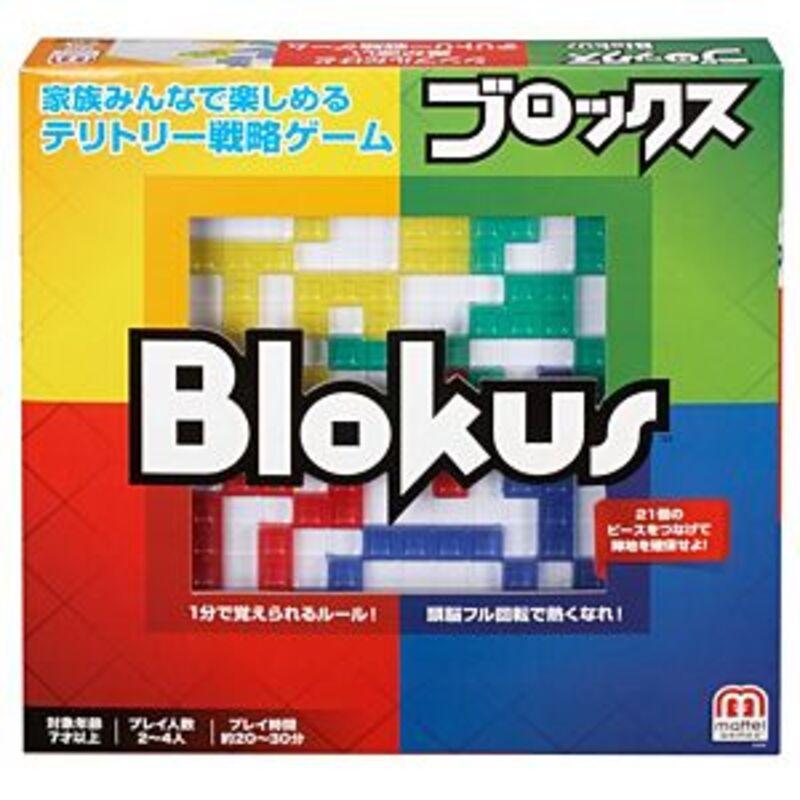 Blokus R: Bjv440 -