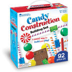 CONSTRUCCION CANDY