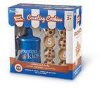 Contando Cookies -