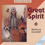 GREAT SPIRIT
