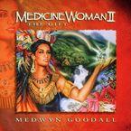 MEDICINE WOMAN II