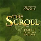 THE SCROLL -PART II OF THE CLAN TRILOGY-