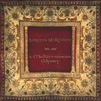 A MEDITERRANEAN ODYSSEY (LIVE INEDITS) (2 CD)