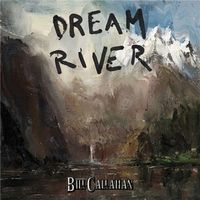 (LP) DREAM RIVER