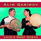 LOVE'S DEEP OCEAN AZERBAIJAN