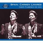 CANTE FLAMENCO EN VIVO -ESPAÑA-