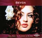 A FLOWER IN BLOOM (DIGIPACK) * SEDVA GUL ACDI