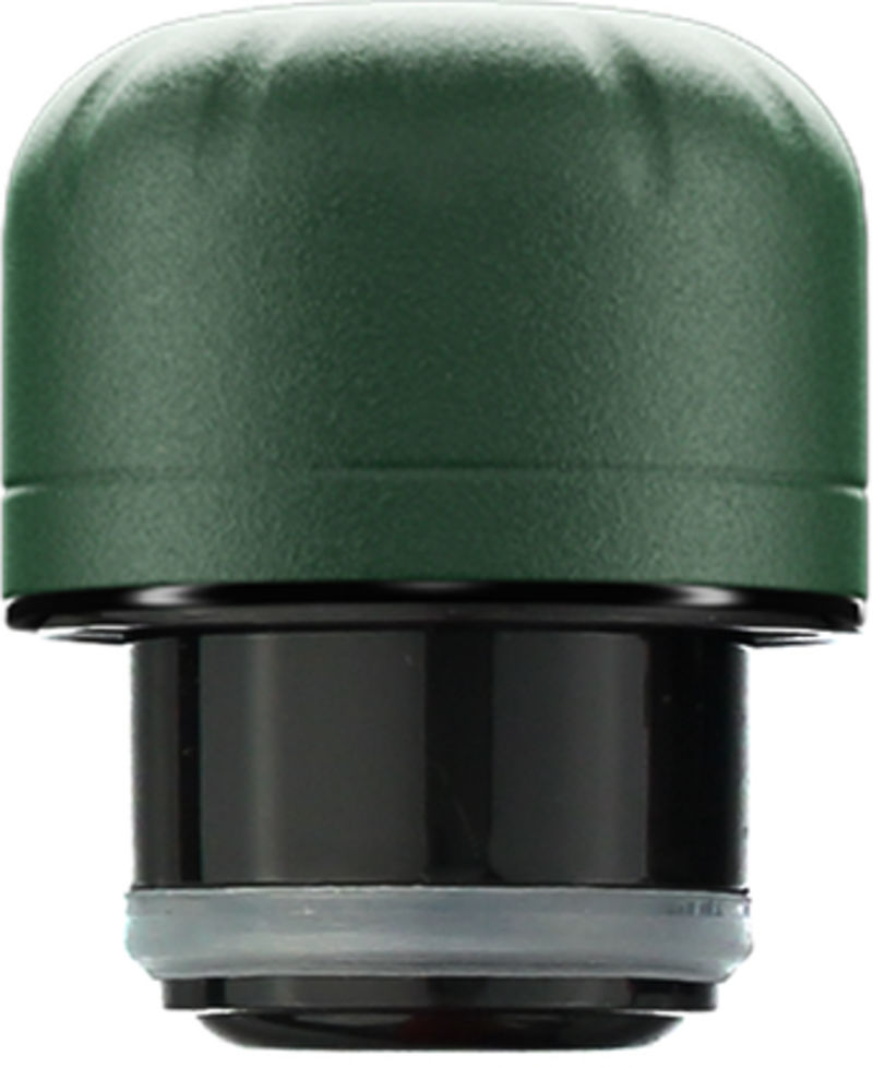 TAPON VERDE MATE 260 & 500ml
