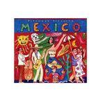 PUTUMAYO: MEXICO
