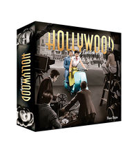 HOLLYWOOD GOLDEN AGE R: LDNV200001