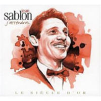 L'ATTENDRAI, LE SIEBLE D'OR VOL.17 (2 CD)