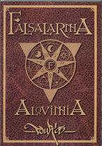 ALQUIMIA TOUR 2005 (DVD)