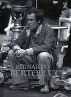 BERNARDO BERTOLUCCI (CD+LIBRO)