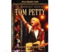 CLASSIC PERFORMANCES (DVD)