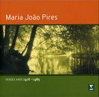 VERDES AÑOS 1976-85 (5 CD)