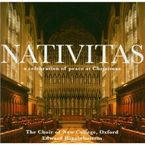 NATIVITAS: CELEBRATION OF PEACE AT CHRISTMAS