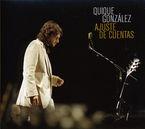 AJUSTE DE CUENTAS (ED. ESPECIAL+DVD)