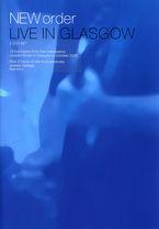 LIVE IN GLASGOW (DVD)