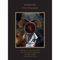 DARKSIDE (2 CD)