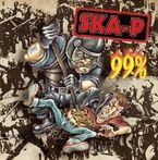 99% (CD+2LP)