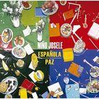 ESPAÑOLA + PAZ (2 CD)