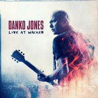 LIVE AT WACKEN (CD+DVD)