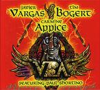 Vargas, Bogert & Appice (2 Cd+dvd) * Vargas, Bogert & Appice - Javier Vargas / Tim Bogert / Carmine Appice