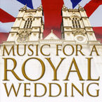 Music For A Royal Wedding - Varios