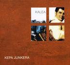 KALEA (2 CD)