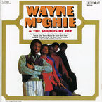 wayne mcghie & the sounds of joy - Wayne Mcghie