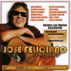 JOSE FELICIANO Y AMIGOS (EDICION ESPECIAL)
