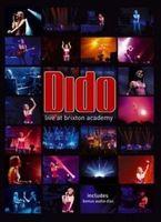 LIVE AT BRIXTON ACADEMY (DVD)
