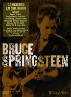 Vh1 Storytellers (dvd) - Bruce Springsteen