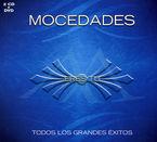 ERES TU, TODOS LOS GRANDES EXITOS (2 CD+DVD)