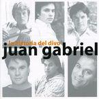La Historia Del Divo - Juan Gabriel