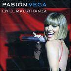 EN EL MAESTRANZA (+DVD)