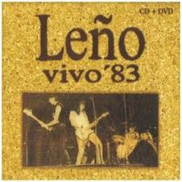 VIVO' 83 (+DVD)