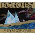 ECHOES (DIGIPACK)