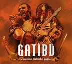 Zuzenean Bizitzeko Gogoa (+dvd) - Gatibu