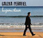 Lagunartean - Gaizka Peñafiel
