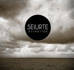 Atlantida - Seiurte