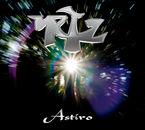 astiro - Urtz
