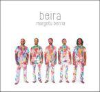 Margotu Berria - Beira