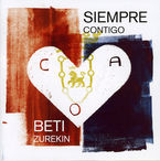 OSASUNA SIEMPRE CONTIGO / BETI ZUREKIN